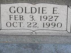 Goldie Ellen <i>Kimble</i> Alt