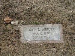 Jack L. Abbott