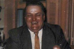 Robert Babler