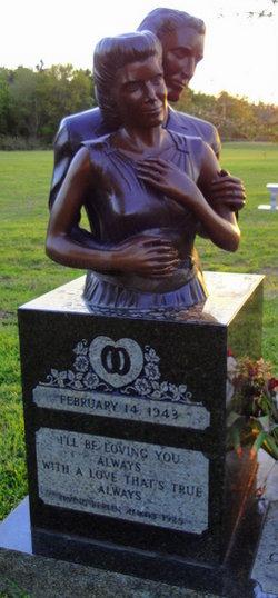 Dorothy J. Bissi