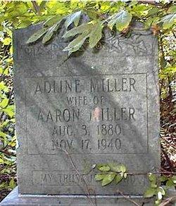 Adline Miller