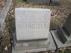 Maria Mary Baumgartner
