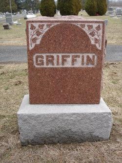 Weltha <i>Landon</i> Griffin