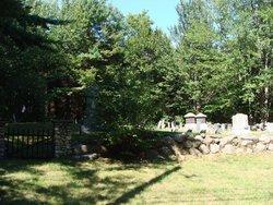 Bickford Cemetery