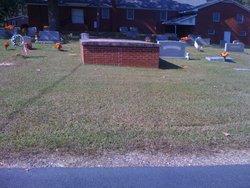 Union Hope Baptist Church Cemetery