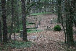 Dorsett-Norrell Cemetery