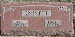 Frederick Knispel
