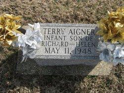 Terry Aigner