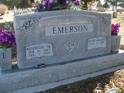 Kenneth Emerson