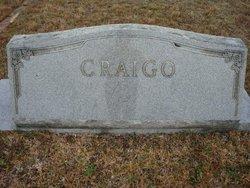 Elsea <i>Seale</i> Craigo