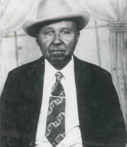 Van Jefferson Mobley Curvey