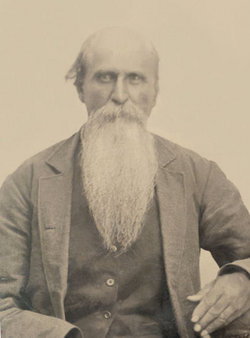John R. Williams