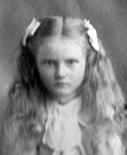 Margaret Mary Fillenwarth