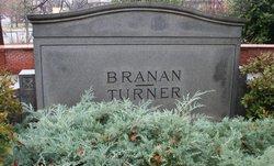 John C. A. Branan