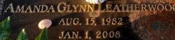 Amanda Glynn Leatherwood