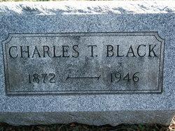 Charles T. Black