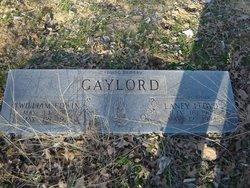 Laney <i>Floyd</i> Gaylord