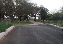 Floresville City Cemetery