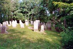Smithtown Cemetery