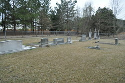 Daughtry Cemetery