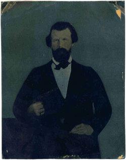 Robert Allen Abel