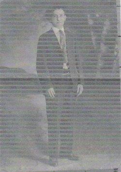 Samuel Waitfield Willingham