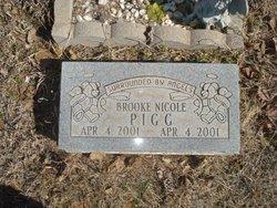 Brooke Nicole Pigg