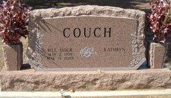 William Doc Couch