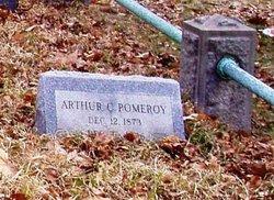 Arthur C. Pomeroy