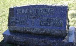 Charles F Ollenburg
