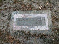 Elizabeth Caples