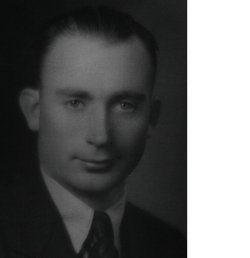 Frank Morton Langholf