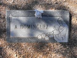 A Dominguez