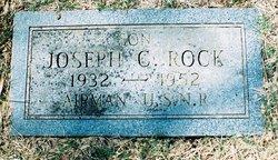 Joseph Casimir Rock, Jr