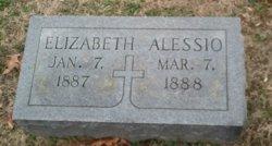 Elizabeth Alessio