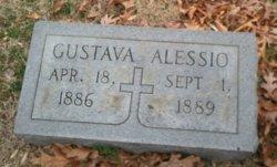 Gustava Alessio
