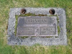 Viva Dee Arisman