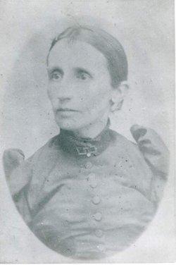 Clarissa Almira <i>Coward</i> Smith
