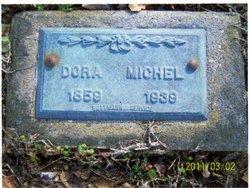 Medora Dora <i>Belford</i> Michel