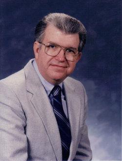 Gerald Arthur Andy Anderson