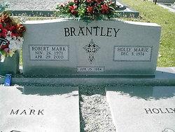 Holly Marie Brantley