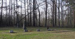 Mount Nelson Cemetery