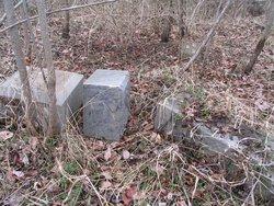McNutt Cemetery