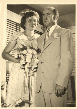 Lois Joanne <i>Rosenbach</i> Andreson