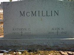 Bo McMillin
