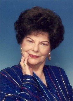 Lorene M Wills