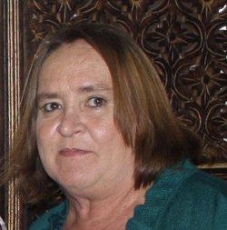Joan L. <i>Belveal</i> Wiggins