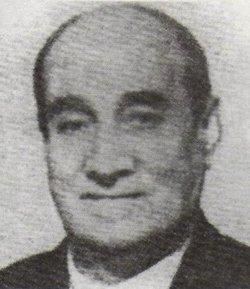 Santiago Adamini