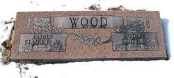 Elmer E. Wood, Jr