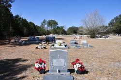 Gospel Center Cemetery